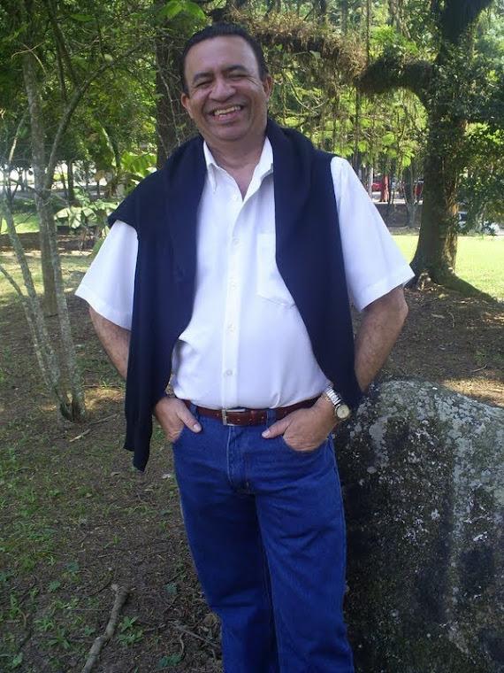 João Martns