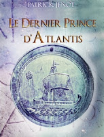 http://leden-des-reves.blogspot.fr/2016/01/le-dernier-prince-datlantis-patrick.html