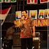 Bapak Drs.Ec H.Prapto. M.Si ( Lurah Darmo Kec. Wonokromo )