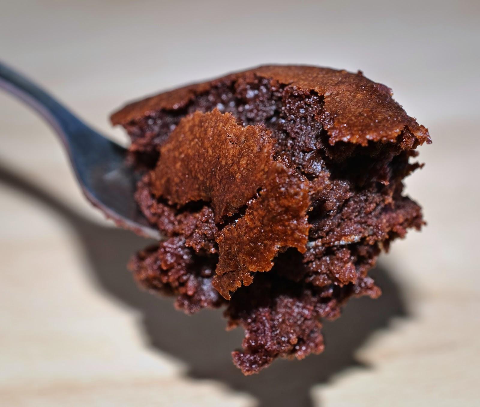 Bizcocho de remolacha; Beetroot cake