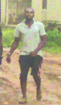 security guard raped student lagos