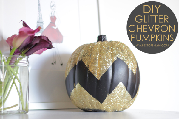 pumpkin decorating, fun pumpkin decorating ideas, pumpkin, fall decor