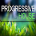 BP CLASIC PROGRESSIVE HOUSE PACKS TRACKS 13