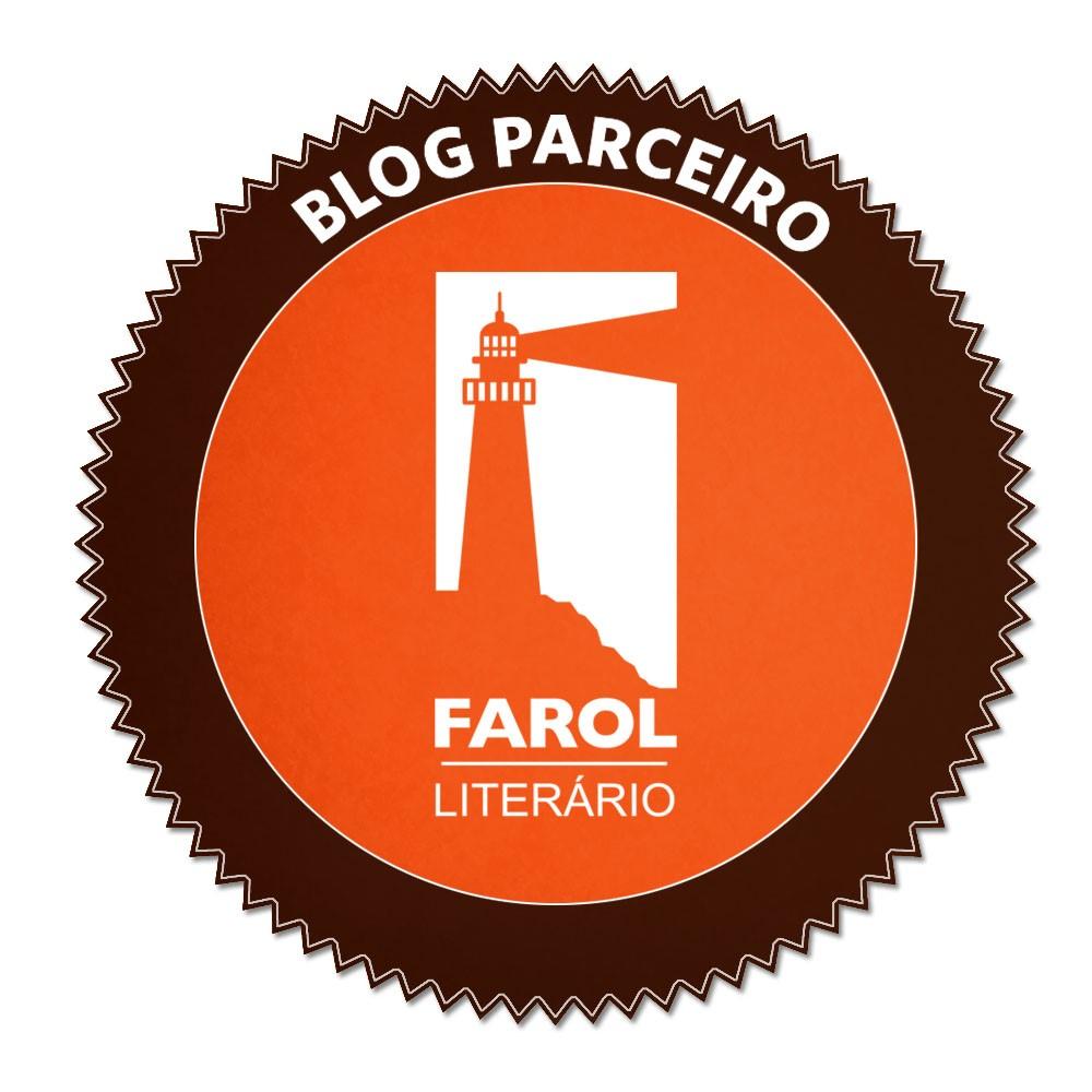 Selo Farol