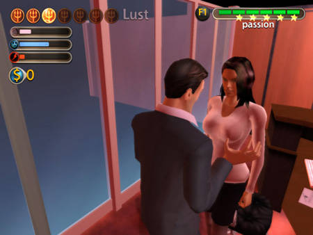 Adult demo erotic free game pc sex