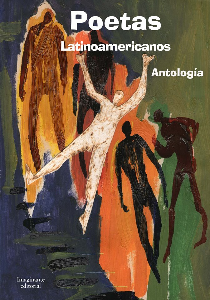 Poetas latinoamericanos (Argentina)