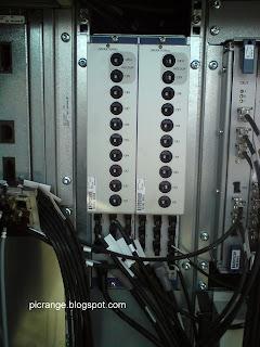 base transceiver station