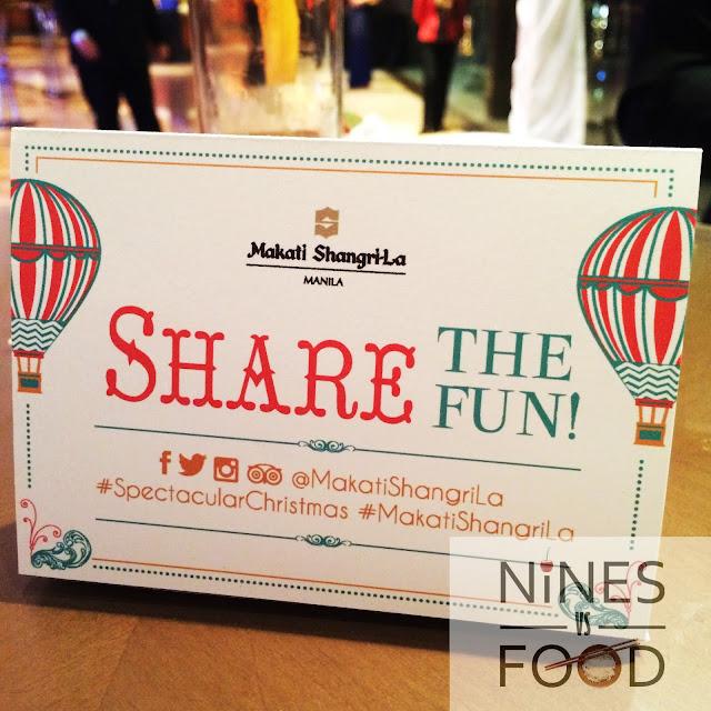 Nines vs. Food - Spectaluar Christmas Makati Shangri-la-13.jpg