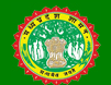 RGMWM Recruitment 2015 for 61 Technical Expert Posts www.watermissionmp.org