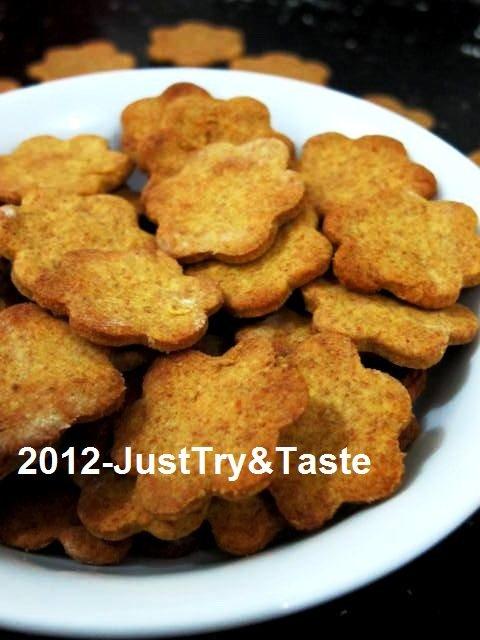 Image Result For Crackers Ubi Jalar