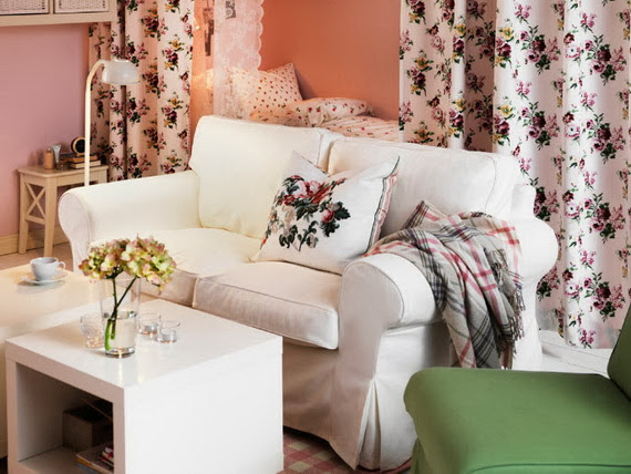 living room decor themes living room decor pictures living room decor