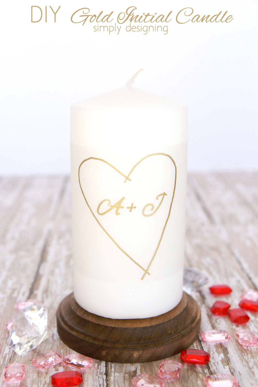 diy+gold+initial+candle+1.jpg