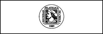 SOCIEDAD FILATÉLICA DE CHILE