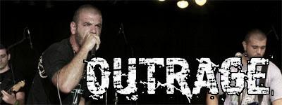 OUTRAGE: Нашата музика е прекалено сурова, мрачна и агресивна за много хора