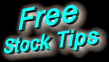 Stock tips, equity live calls, hot best calls for September, nifty sensex calls, nse bse best stock for buy sell, today  September buy stock, tomorrow nifty free tips,