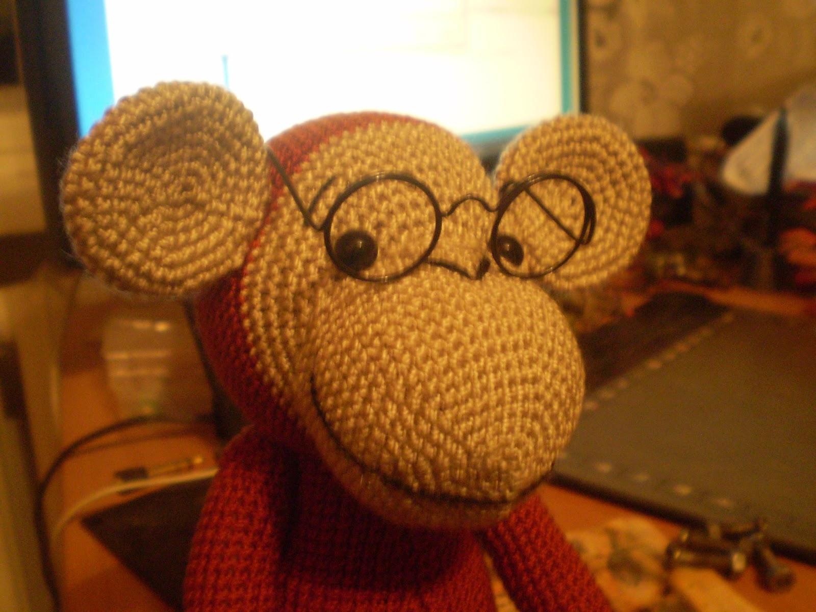Басня мартышка и очки слушать 7 фотография