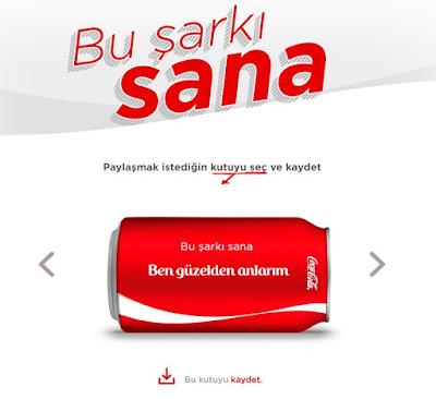 coca-cola-bu-sarki-sana