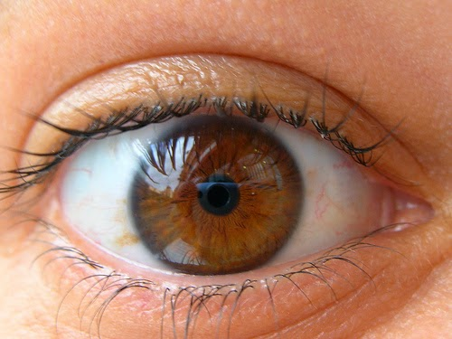 Lasik Mata | Operasi Lasik | Operasi Lasik Mata
