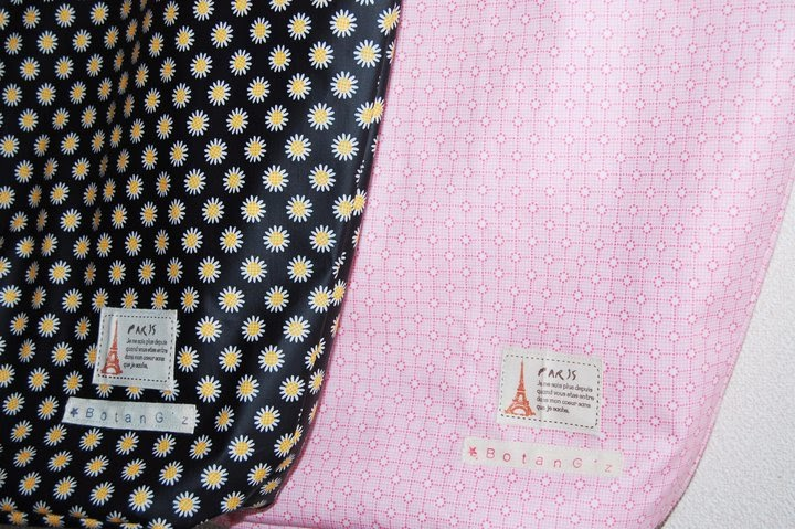mybotang oil cloth vs laminated cotton. Black Bedroom Furniture Sets. Home Design Ideas