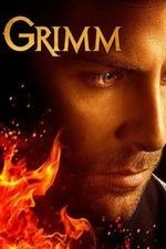 Grimm S06E04 El Cuegle Online Putlocker