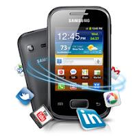 Hp Android Murah Harga Juli 2012