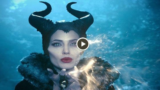 FILM: English streaming online free Movie - Film: Maleficent (English Language - Film Me Titra Shqip)