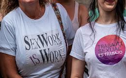 Cómo acabar desde el periodismo con el conflicto irresoluble de la prostitución