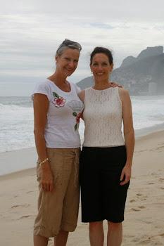 Lyn & Lori