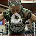 Η 77ΧΡΟΝΗ ΓΙΑΓΙΑ ΠΟΥ ΣΗΚΩΝΕΙ ΒΑΡΗ ΜΕΧΡΙ ΚΑΙ 100 ΚΙΛΑ (VIDEO)