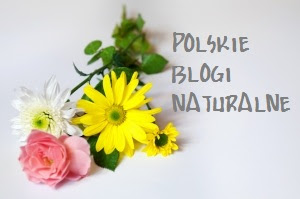 Blog należy do: