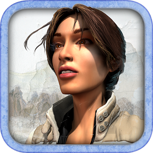 Syberia (Full) v1.0.1 Apk Download + Data Torrent