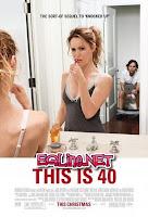 فيلم This Is 40