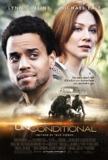 Unconditional Movie