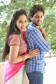 Aloukika movie press meet photos-thumbnail-6