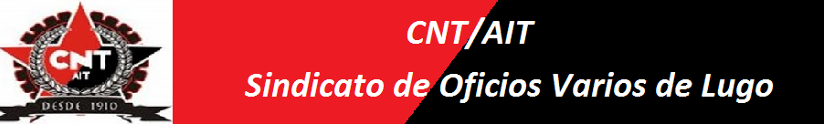 CNT Lugo