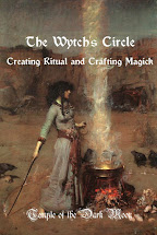 The Wytch's Circle
