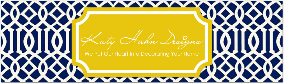 Katy Hahn Designs