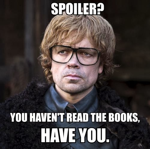 tyrion hipster