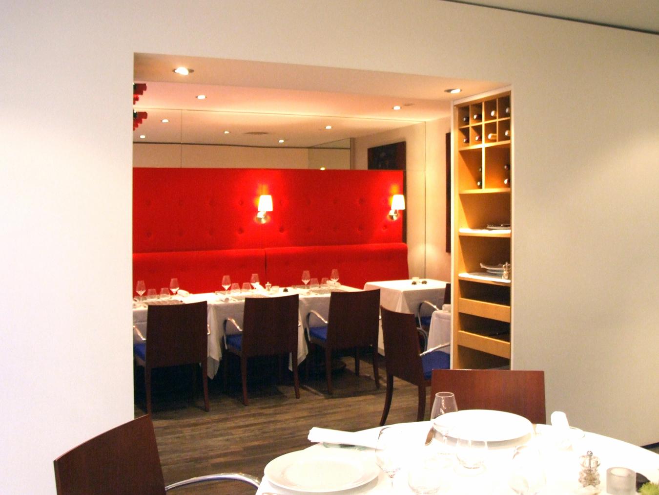 jean louis berthet restaurant auguste gael orieux jeune chef toil. Black Bedroom Furniture Sets. Home Design Ideas