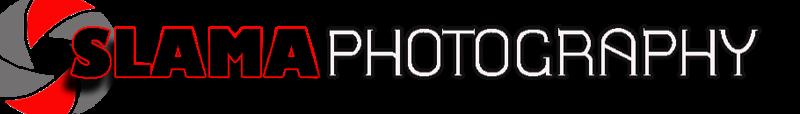 SLAMA Photography