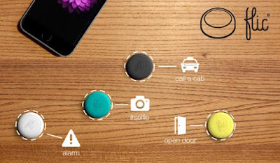 Smart and Useful Button Gadgets (15) 1