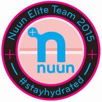 Team Nuun 2015
