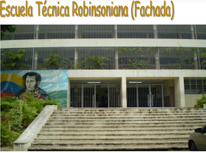 U.E.N Gran  Colombia