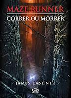 http://issuu.com/vreditoras/docs/mr_correr_ou_morrer_p1-13