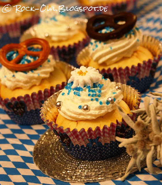http://rock-owl.blogspot.de/2014/09/aufgebrezelt-bayrisch-creme-muffins-mit.html