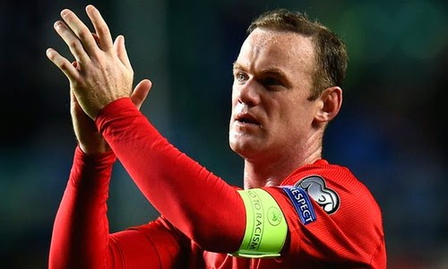Rooney: It's a good win for us