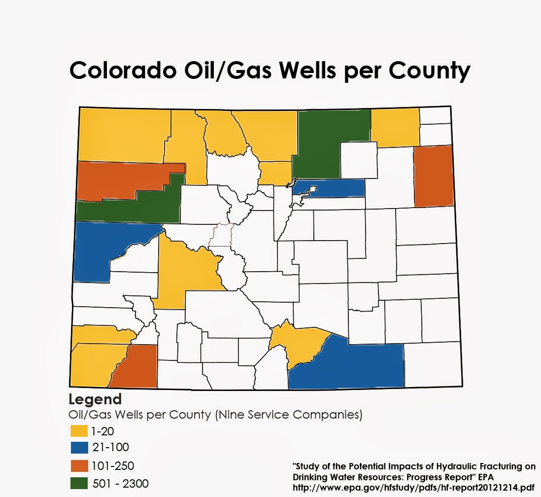 this presentation was hosted by a speaker named rebecca watson an attorney from denver colorado she talked about fracking or formally known as