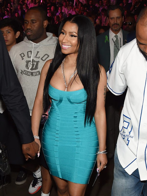 nicki-minaj-meek-mill-hot-sexy-nude-scandal-pictures-glamourtalkz