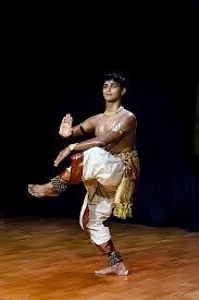 தஞ்சை பிரஹதீஸ்வரர் ஆலயத்தில் சித்திரைத் திருவிழா-சில படங்கள் Bharatham+10