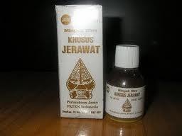 Obat Jerawat Cap Wayang - Liany Beauty Jual Cream wajah ...
